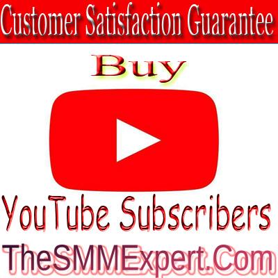 [Image: Buy-YouTube-Sbuscribers.jpg]