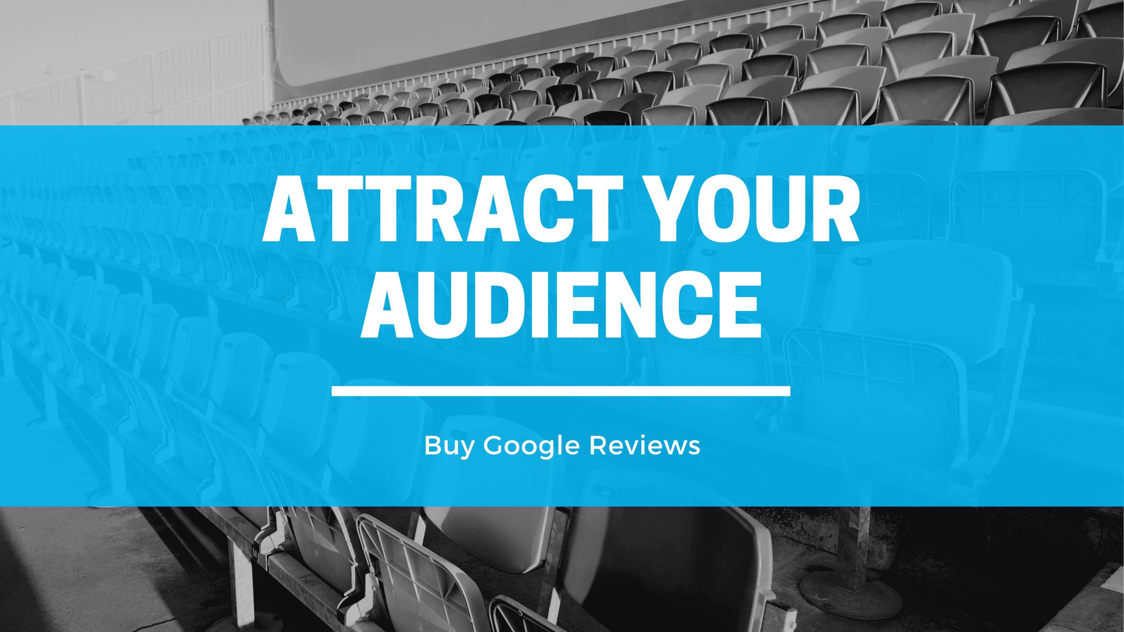 Buy Google Reviews